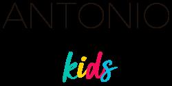 Antonio Lobato Kids