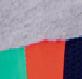 chandalgrisretaceria
